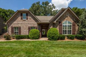 11247 Matthews Cove Lane, Knoxville, TN 37934