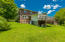2934 Rennoc Rd, Knoxville, TN 37918