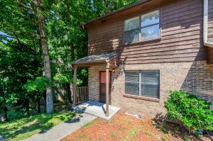 133 High Point Lane, Oak Ridge, TN 37830