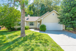 1612 Genuine Risk Rd, Knoxville, TN 37931