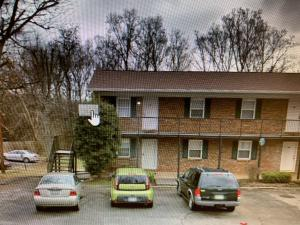 476 E Red Bud Rd, 476, Knoxville, TN 37920