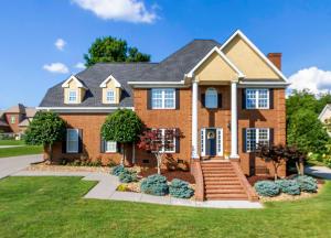 7340 Emory Pointe Lane, Knoxville, TN 37918