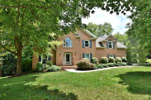 815 Glensprings Drive, Knoxville, TN 37922