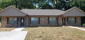 101 Howard Lane, Oak Ridge, TN 37830