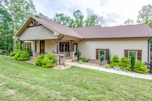 8515 Bowman Hollow Rd, Powell, TN 37849