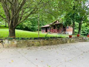 247 Elvin Hill Rd, Andersonville, TN 37705