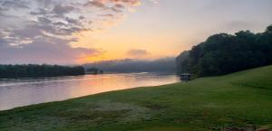 560 Silent River Lane, Loudon, TN 37774