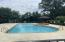 Serenity Drive, Rockwood, TN 37854