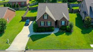 1732 Apple Grove Ln, Knoxville, TN 37922