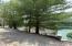 363 Deer Ridge Lane, LaFollette, TN 37766