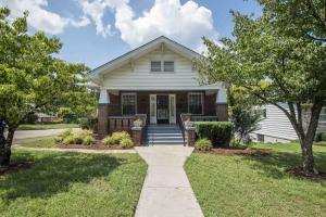 1301 Oglewood Ave, Knoxville, TN 37917