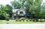 208 Adair Drive, Knoxville, TN 37918