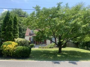 2004 Woodrow Drive, Knoxville, TN 37918