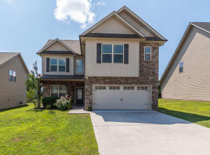 9012 Carnegie Way Knoxville TN-small-002