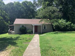 2011 Aster Rd, Knoxville, TN 37918