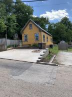 1314 Boyd St, Knoxville, TN 37921