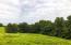 218 Black Oak Rd, Harriman, TN 37748