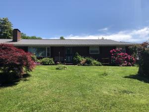 130 Helenwood Drive, Rockford, TN 37853