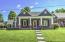 320 Leach Ave, Rocky Top, TN 37769