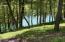 183 Big Pine Point Point, LaFollette, TN 37766