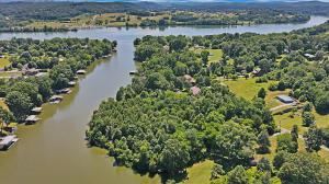 179 Channel Drive, Loudon, TN 37774