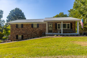 4215 Brown Gap Rd, Knoxville, TN 37918