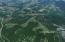 Lot 210 Jade Lane, New Tazewell, TN 37825