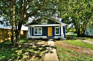 418 Cedar Ave, Knoxville, TN 37917