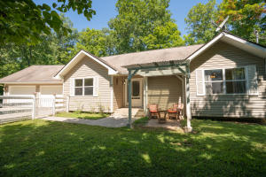 255 Wye Drive, Seymour, TN 37865