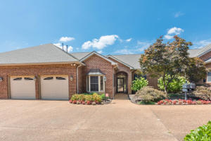 1454 Kenesaw Ave, Knoxville, TN 37919