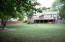 1853 Dunraven Drive, Knoxville, TN 37922