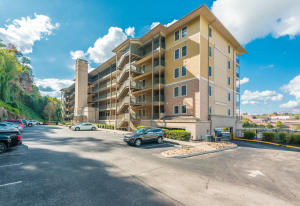 3001 River Towne Way, Apt 109, Knoxville, TN 37920