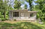 2335 Tooles Bend Rd, Knoxville, TN 37922