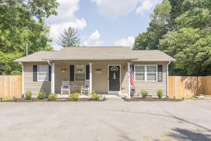 2945 Orchard Ave, Knoxville, TN 37917