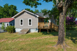3701 Decatur Drive, Knoxville, TN 37920