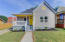 119 E Oldham Ave, Knoxville, TN 37917