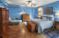 209 W Church Ave, Apt 101, Knoxville, TN 37902