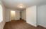 1733 Rugby Ave, Knoxville, TN 37920