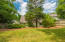 3844 Taliluna Ave, Knoxville, TN 37919