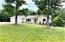 344 Meadows Rd, Sparta, TN 38583