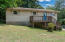 302 Finley Drive, Lenoir City, TN 37771