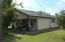 514 Radford Place, Knoxville, TN 37917