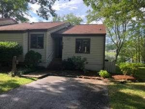 356 Lake Catherine Lane, Crossville, TN 38558