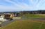 181 Osprey Circle, Vonore, TN 37885