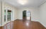 614 W Hill Ave, 13, Knoxville, TN 37902