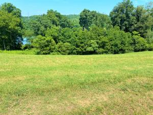 379 Riverbank Trail, Loudon, TN 37774