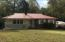 408 Brandau Drive, Knoxville, TN 37920