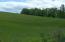 Fields from Cupp Road