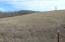 Clouds Rd, New Tazewell, TN 37825