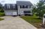 7236 Sunset Ridge Lane, Knoxville, TN 37920